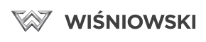 http://www.wisniowski.pl/images/WISNIOWSKI_logo.png
