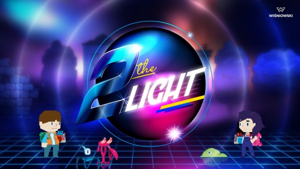 2thelight 1