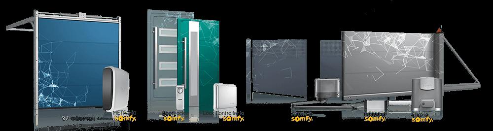 wisniowski smartCONNECTED produkty