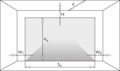 wymiary montazowe prime