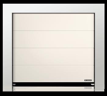 unitherm panel gladki silkline wisniowski