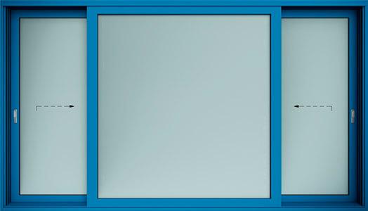 mb77hs schematK ral5010