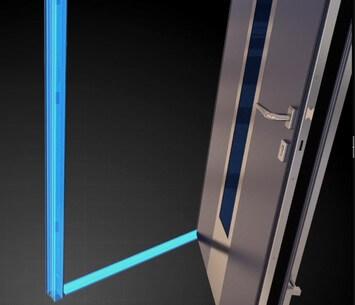 drzwi creo wisniowski termoizolowane ksztaltowniki cieply prog
