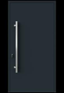 creo 310 drzwi zewnetrzne aluminiowe wisniowski