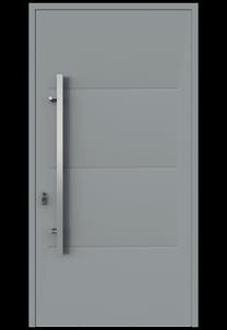 creo 311 drzwi zewnetrzne aluminiowe wisniowski