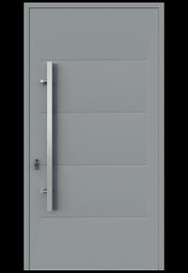 creo 312 drzwi zewnetrzne aluminiowe wisniowski