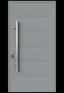 creo 313 drzwi zewnetrzne aluminiowe wisniowski