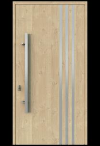 creo 315 drzwi zewnetrzne aluminiowe wisniowski