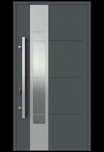 creo 321 drzwi zewnetrzne aluminiowe wisniowski