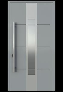 creo 322 drzwi zewnetrzne aluminiowe wisniowski