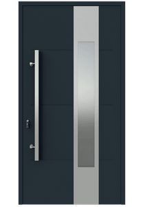 creo 323 drzwi zewnetrzne aluminiowe wisniowski