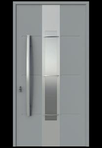 creo 325 drzwi zewnetrzne aluminiowe wisniowski