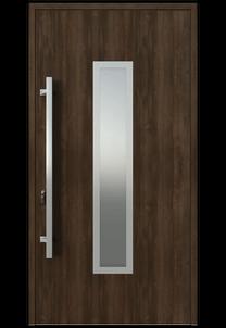 creo 331 drzwi zewnetrzne aluminiowe wisniowski