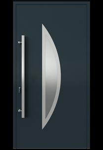 creo 332 drzwi zewnetrzne aluminiowe wisniowski
