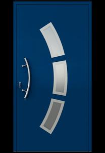 creo 333 drzwi zewnetrzne aluminiowe wisniowski
