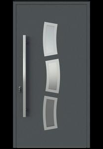 creo 334 drzwi zewnetrzne aluminiowe wisniowski