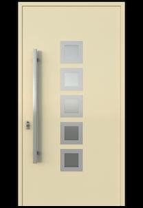 creo 335 drzwi zewnetrzne aluminiowe wisniowski