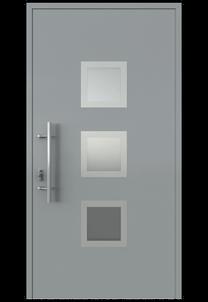 creo 336 drzwi zewnetrzne aluminiowe wisniowski