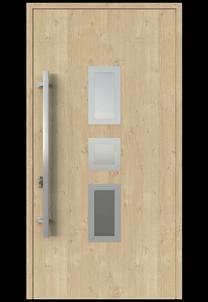 creo 337 drzwi zewnetrzne aluminiowe wisniowski