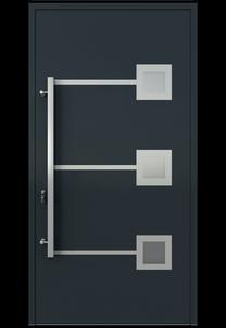 creo 338 drzwi zewnetrzne aluminiowe wisniowski