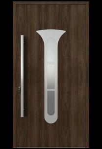 creo 339 drzwi zewnetrzne aluminiowe wisniowski