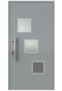 creo 340 drzwi zewnetrzne aluminiowe wisniowski
