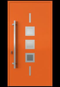 creo 341 drzwi zewnetrzne aluminiowe wisniowski
