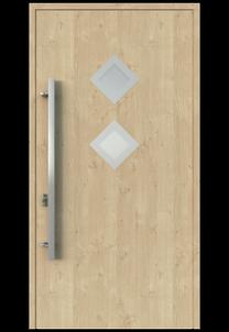creo 342 drzwi zewnetrzne aluminiowe wisniowski