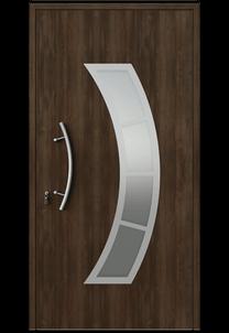 creo 343 drzwi zewnetrzne aluminiowe wisniowski