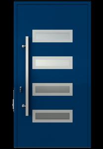 creo 344 drzwi zewnetrzne aluminiowe wisniowski