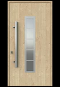 creo 345 drzwi zewnetrzne aluminiowe wisniowski
