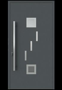 creo 346 drzwi zewnetrzne aluminiowe wisniowski