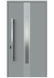 creo 347 drzwi zewnetrzne aluminiowe wisniowski