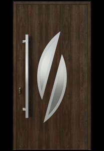creo 348 drzwi zewnetrzne aluminiowe wisniowski
