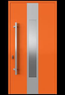 creo 349 drzwi zewnetrzne aluminiowe wisniowski