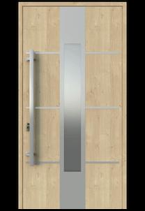 creo 350 drzwi zewnetrzne aluminiowe wisniowski