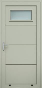panelowe_bez_przetloczen_przeszklenie_A1_7032