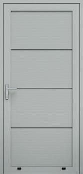 panelowe panelV 9006