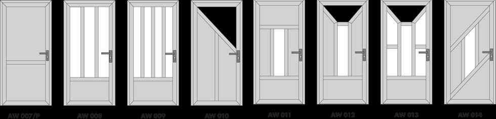 wisniowski drzwi plus line wzory 02