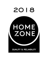 HOME ZONE award WISNIOWSKI HomeInclusive 2.0