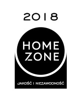 nagroda HOME ZONE WISNIOWSKI HomeInclusive
