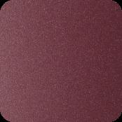 HIRUBY modern maroon