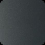 HISTEEL modern graphite