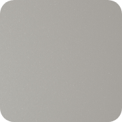 HISTONE comfort grey