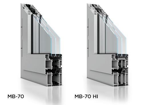 mb70 70hi