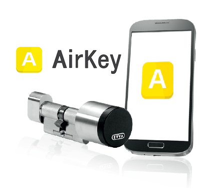 airkey wisniowski