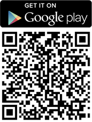 Connexoon google play access