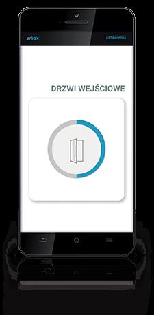 wbox drzwi wisniowski
