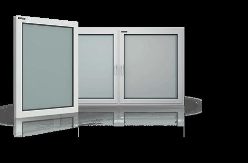 grupa okna aluminiowe