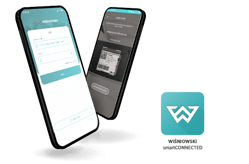 grupa ti smartCONNECTED